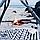 Пляжный Коврик Black Style, фото 3