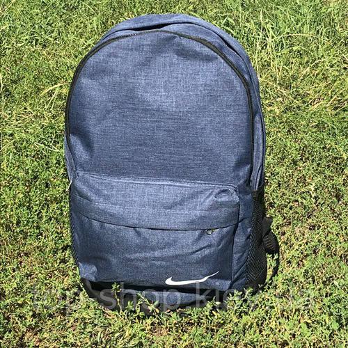 Школьный портфель Nike, рюкзак для подростка, спортивный рюкзак для школы реплика