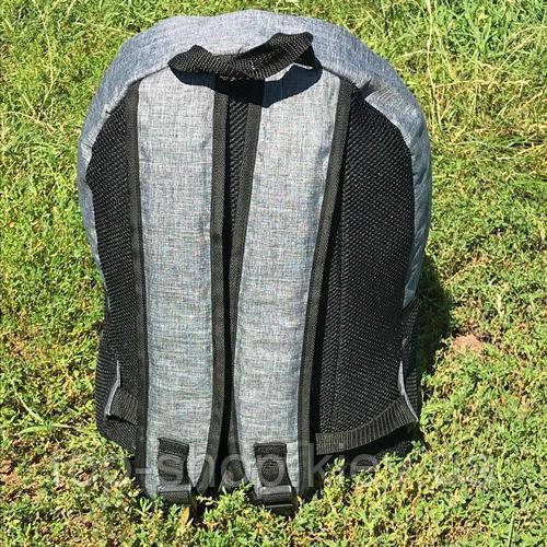 52abbbba50ac ... Школьный портфель Reebok, рюкзак для подростка, спортивный рюкзак для  школы реплика, ...