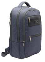 Рюкзак молодежный Safari 19-128L-1