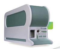 Автоматический иммуноферментный анализатор MG164
