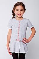 Платье для девочки Nenka