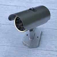 Камера видеонаблюдения обманка муляж PT-1900, фото 1
