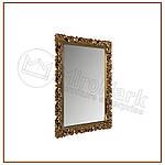 Зеркало Гретта, фото 3