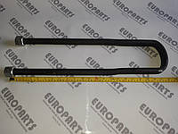 Стремянка Iveco Trakker EuroTrakker Ивеко Тракер 42050261 под 13 листовую рессору