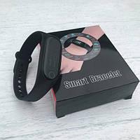 Фитнес браслет M3 Plus Smart Bracelet