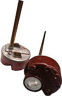 Терморегулятор китайский 16 А