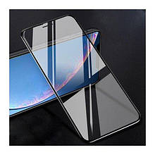 Защитное стекло LunaTik 2.75D iPhone XR black EAN/UPC: 7426969840052