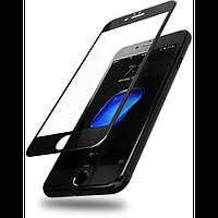 Защитное стекло LunaTik 3D iPhone 7 black EAN/UPC: 7426969840069