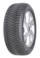 Шины GOODYEAR 185/65 R14 86T Ultra Grip 8