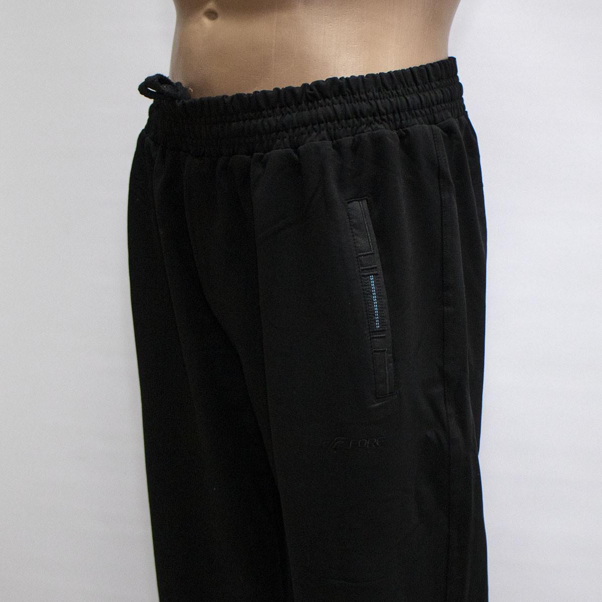 Мужские спортивные штаны большого размера Баталы тм. FORE 9532G