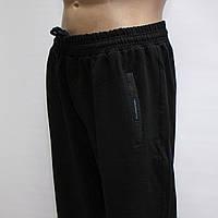 Мужские спортивные штаны большого размера Баталы тм. FORE 9532G, фото 1