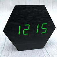 Электронные часы VST-876, фото 1