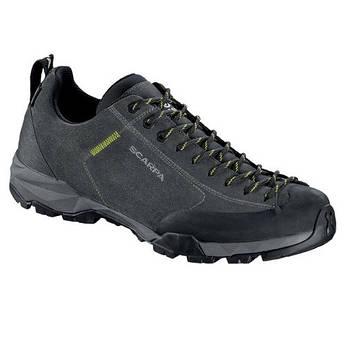 Кросівки Scarpa Mojito Trail GTX