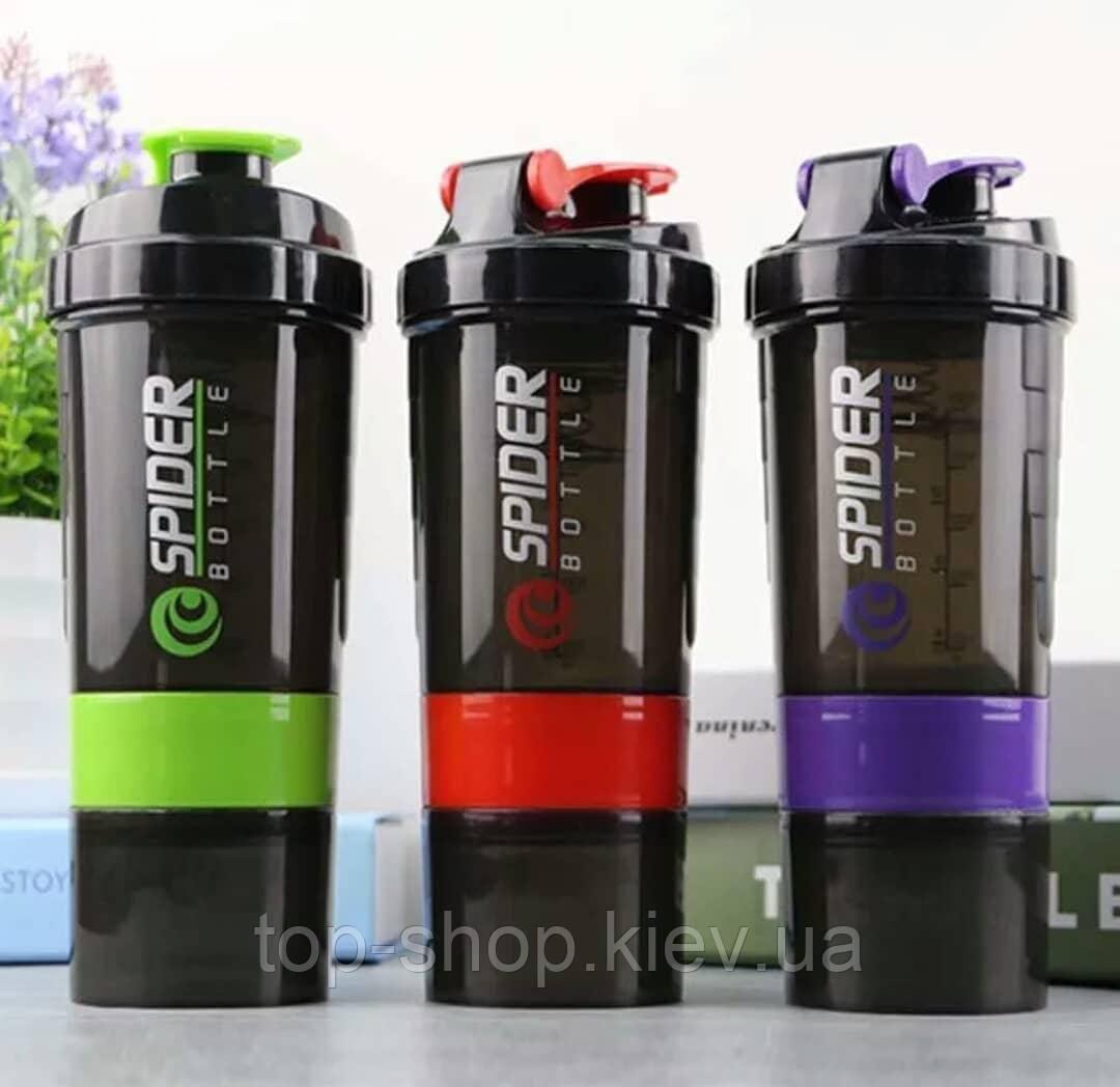 Бутылки для спортивного питания стринги раком женские фото