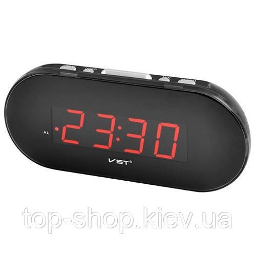 2fc35443 Настольные электронные часы VST 715 - Интернет - магазин ТОПовых товаров.  Розница/ ОПТ в