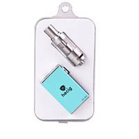 Электронная сигарета Hecig mini 30W kit, фото 1