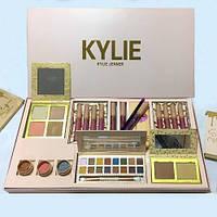 Набір косметики Кайлі Kylie Vacation edition bundle, фото 1