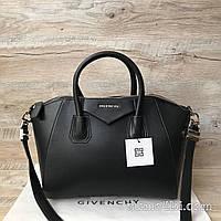 Женская сумка Givenchy Antigona Живанши Антигона