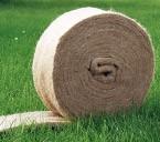История утепления деревянного дома