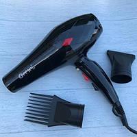 Фен для волос GEMEI GM-1767