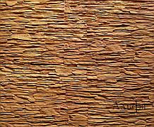 Декоративный камень Выветренный сланец 02
