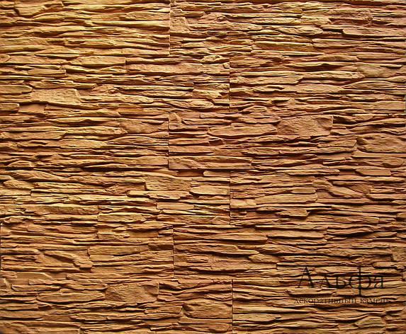 Декоративный камень Выветренный сланец 02, фото 2