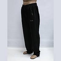 Спортивные штаны мужские большого размера Баталы тм. FORE 9542G, фото 1