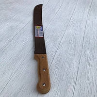 Нож Мачете TRAMONTINA 457 мм