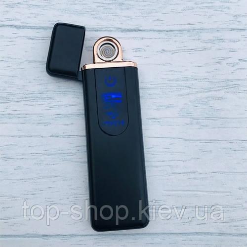 USB зажигалка Porsche (Порше) в подарочной упаковке