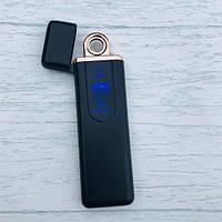 USB зажигалка Porsche (Порше) в подарочной упаковке, фото 1