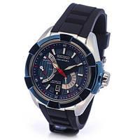 Мужские часы Seiko Velatura Kinetic Direct Drive SRH017P2