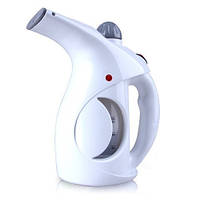 Ручной отпариватель для одежды Аврора A7 1400 Вт | пароочиститель