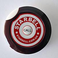 Кнопка вызова персонала WA02 cherry