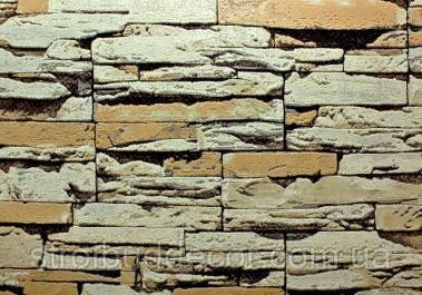 Водостойкие виниловые обои на бумажной основе 0,53*10,05 Рамзес