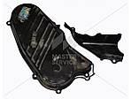 Защита ремня 2.3 для Nissan Vanette C23 1991-2001
