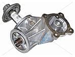 Кронштейн масляного фильтра 2.3 для Nissan Vanette C23 1991-2001 21320D9741