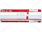 Фонарь стоп для Skoda Fabia 2007-2014 5J694509747H, 5J6945097A