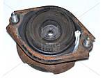 Опора амортизатора для Subaru Outback 2009-2014 20370FG000, 20370FG002, 20370YC002