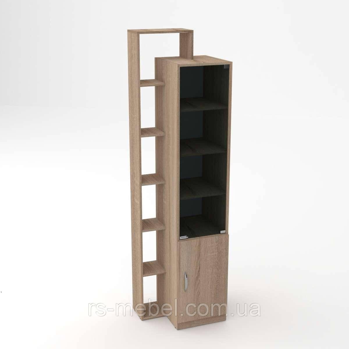 Шкаф-10 (Компанит)