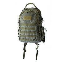 Тактический рюкзак Tramp Tactical coyote TRP-043 40 л