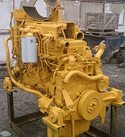 755636b8b Ремонт двигателя komatsu в Украине. Сравнить цены, купить ...