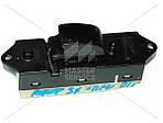 Кнопка для Mitsubishi Grandis 2003-2011 8608A022, 8608A023, 8608A024