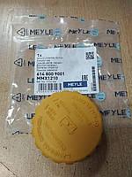 "Крышка (пробка) расширительного бачка DAEWOO, CHEVROLET, FORD, OPEL, SKODA,""MEYLE"" 614 800 9001 - Германия, фото 1"