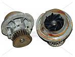 Помпа 1.6 для Opel Zafira 1999-2005 93182038