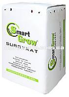 Торфяной Субстрат Smart Grow 250л