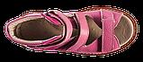Сандалии ортопедические 06-2462 р. 31-36, фото 4