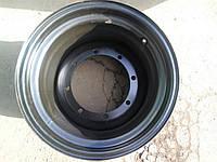 Диск колесный 26х20 DW20-26 8х415 (24мм) 368 ЕТ-35 23.1R26 трактор ХТЗ-17021, Т150 (КрКЗ) (Арт. 8902.3101012-20)