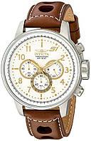 Мужские часыInvicta 16010
