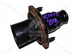 Опора амортизатора для Honda Civic 2001-2005 52675S5A004